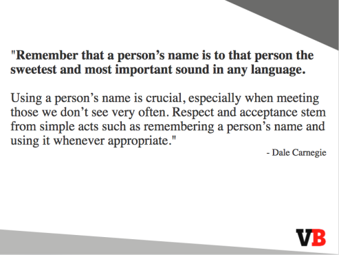 remember that a person's name.png