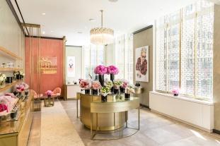 WEB_Saks_Fifth_Avenue_EB_Florals