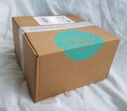 stitch fix box.jpg
